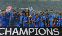 indian-champions